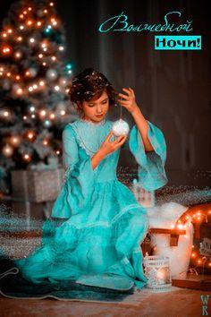 Μαγική νύχτα - animation στο τηλέφωνο από whisper_rain Αρ. 1510815 Animation, Night, Formal Dresses, Style, Fashion, Dresses For Formal, Swag, Moda, Formal Gowns