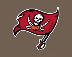 tampa bay buccaneers new