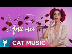 Muzica 2019 - Muzica Noua Romaneasca 2019 (Melodii Noi Pop & Muzica Usoara) - YouTube Music Channel, Music Online, Music Industry, Romania, The Past, Radio Stations, Entertaining, Singers, Youtube