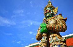 آرشین پرواز | تور تایلند | تور پاتایا | تور بانکوک | تور پوکت | هتل تایلند | پرواز تایلند | ویزا تایلند | تور تایلند | تور تایلند نوروز 95 | تور ترکیبی تایلند | آفر تور تایلند |