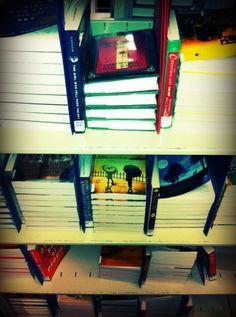 book club kits!