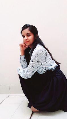 Review: Missamore clothing. – sangwanankita Cute Girl Dresses, Stylish Dresses For Girls, Gowns For Girls, Stylish Girls Photos, Stylish Girl Pic, Little Girl Gowns, Little Girl Models, Indian Dresses For Kids, Indian Girls Images