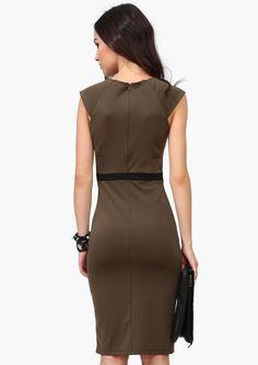 Vixen Dress | Shop for Vixen Dress Online