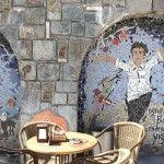 Travel to Bodrum Turkey