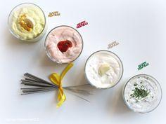 ❤️ Thermomix - Rezepte mit Herz ❤️ Rezeptideen &Co. rund um Thermomix und Pampered Chef ❤️