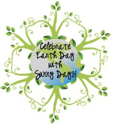 So I am linking up with Sunny Days in Second Grade for her Earth Day Freebie Linky! (Yes, I know that Earth Day is a little ways off but I. Father's Day Activities, Spring Activities, Classroom Activities, Earth Day Information, School Wide Themes, Earth Day Projects, Love The Earth, Plant Science, The Lorax