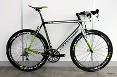 Cannondale produce new more affordable SuperSix Evo with 105, the Synapse gets disc brake option, and there are increased women's offerings