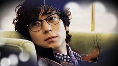 Kang Dong Won / Gang Dong Won / 강동원 : meet you more, love you more