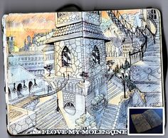 Google Image Result for http://media.smashingmagazine.com/images/moleskine-art/b10.jpg