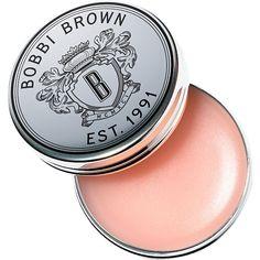 Bobbi Brown Lip Balm ~