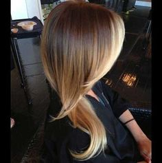 Highlighted-Ombre-Hair.jpg (500×503)