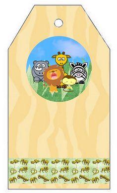 baby+safari+Tag+Agradecimento1.jpg (487×800)