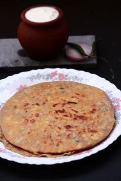 easy healthy paneer paratha  http://nandooskitchen.blogspot.in/2015/01/paneer-paratha-recipe-how-to-make.html