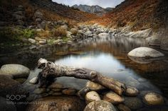 Remanso by amador. Please Like http://fb.me/go4photos and Follow @go4fotos Thank You. :-)