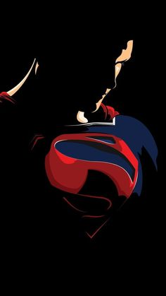 iPhone Marvel Wallpapers HD from Uploaded by user, Man of Steel Superman Arte Do Superman, Superman Artwork, Batman Vs Superman, Batman Art, Superman Images, Batman Poster, Batman Wallpaper, Galaxy Wallpaper, Black Wallpaper