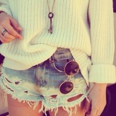 1000 Images About Hipster Instagram On Pinterest Hipster Fringed Shirt And Mini Dresses