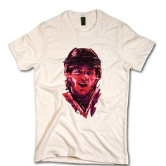 Kane T-Shirt from 500 LEVEL #kaner #blackhawks #chicago #lordstanley #stanleycup #nhlapparel #nhlpaapparel #patrickkane #kane