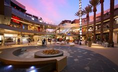 Remembering America's Mall Maestro, Jon Jerde - CityLab