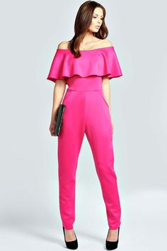 sexy jumpsuit for teen girls 2015 - teens fashion