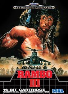 Rambo III FULL MOVIE Streaming Online in Video Quality Action Movie Stars, Action Movies, Streaming Movies, Hd Movies, Movies Online, Sylvester Stallone Rambo, Rambo 3, Stallone Movies, Marvel Comics