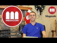 Megacoin  Website: http://www.megacoin.eu/ ----- #megacoin  #altcoin #cryptocurrency #bitcoin