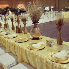 How To Have A Fantastic Traditional Wedding Theme Ideas With Minimal Spending Nigerian Traditional Wedding, Traditional Wedding Decor, Living Room Decor Traditional, African Party Theme, African Wedding Theme, Mariage Igbo, Wedding Reception Decorations, Wedding Centerpieces, Art Journal Pages