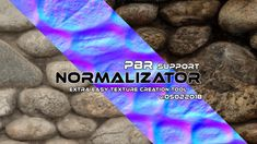 Steam:NORMALIZATOR