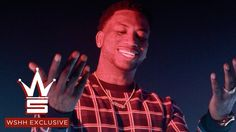 """Law x Gucci Mane """"Know Me"""" (Prod. by Zaytoven) (WSHH Exclusive - Officia..."""