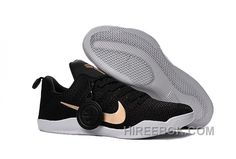 "db2ebe6a1a2e7e Find Nike Kobe 11 Elite ""Great Career Recall"" Black Metallic Gold-Black For  Sale Online Super Deals online or in Footlocker. Shop Top Brands and the  latest ..."