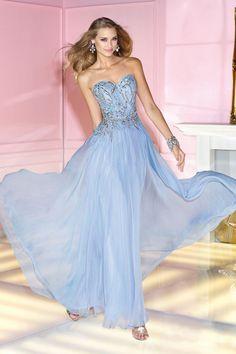 Sweetheart A Line Long Prom Dress Beaded Bodice With Shirred Chiffon Skirt $136.99 ~elleprom http://www.elleprom.com/m/2014-Sweetheart-A-Line-Long-Prom-Dress-Beaded-Bodice-With-Shirred-Chiffon-Skirt?token=ac386e01d3a1edf53329b389dad1c46d&fr=edm_notify#PhotoSwipe1396234520951