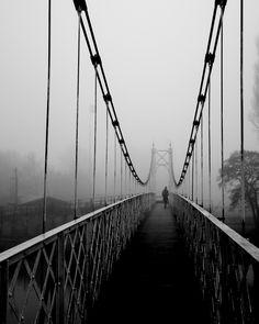 Shakey Bridge Cork City