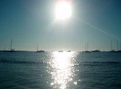 Siempre nos acompaña el buen tiempo en la Arroceria Duna.  Mas información y reservas en http://www.arroceriaduna.es/es/