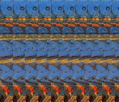 https://vk.com/stereovse https://zen.yandex.ru/media/id/59b04819fd96b11e8eadd874 Стереограмма, стереокартинка. кусок#юмора в фотографиях (19 фото) 21.1.4 #динамическоестерео #кусокюмора #прикольно #стерео #стереовидео #стереограммы #стереокартинки