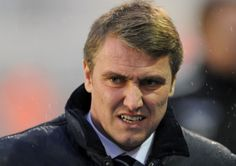 Lee Clark has been offered the Blackpool manager's job and is expected on the Fylde coast for talks this morning.
