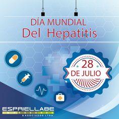 El 28 de julio de 2015, Día Mundial contra la Hepatitis, la OMS y sus asociados instarán a los formuladores de políticas, los trabajadores sanitarios y el público en general a que actúen ya para prevenir las infecciones y las muertes provocadas por el virus de la hepatitis.