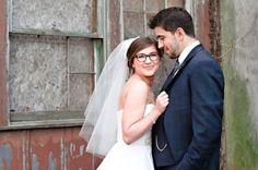 noiva-de-oculos-casando-sem-grana-3