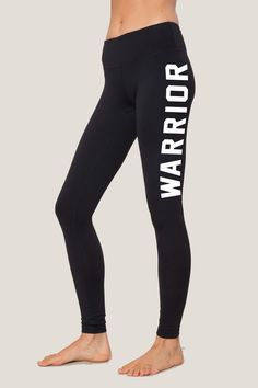 9b34e02669fa4b 25 Top Leggings images | Top shoes, Workout outfits, Halter tops