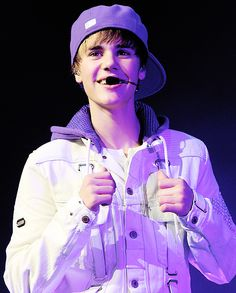 justin bieber never say never Justin Bieber 2009, Justin Bieber My World, Justin Bieber Fotos, Justin Bieber Posters, Justin Bieber Pictures, Single Pic, Canadian Boys, Bae, Never Say Never