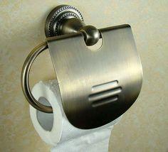 Antique Bathroom Design Designs