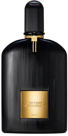Tom Ford 'Black Orchid' Eau de Parfum on shopstyle.com