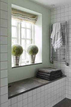 dizayn-doma-v-belom-cvete-v-danii-9