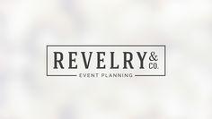 Elyse Myers Design, Indianapolis freelance Design logo, branding, wedding planning, wedding, Indiana, Indianapolis, wedding logo