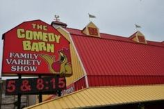 Wondering what you'll see at the Comedy Barn? Pigeon Forge TN Guide shares the things you'll see at the Comedy Barn in Pigeon Forge TN. Comedy Barn Pigeon Forge, Pigeon Forge Tennessee, Pigeon Forge Cabins, Pigeon Forge Attractions, Alaska Travel, Alaska Cruise, Gatlinburg Cabins, Christmas Shows, Mountain Vacations