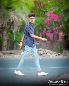 Image may contain: 1 person, standing and outdoor Blur Background In Photoshop, Portrait Background, Best Photo Background, Studio Background Images, Black Background Images, Picsart Background, Cute Boy Photo, Photo Poses For Boy, Boy Poses