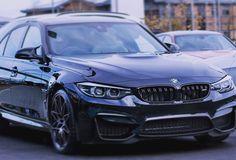 BMW M3 #bmw #bmwm3 #bmwgram #bmwclub #m3 #bimmer #bimmerpost #car #cars #luxurycars #wednesday #humpday #love #igers #picoftheday #pictureoftheday #photooftheday #daily #goals #follow #followme #share #repost #like #comment #prestigeautotech