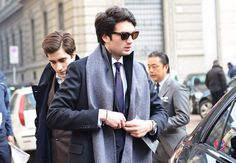 #pittiuomo #coat
