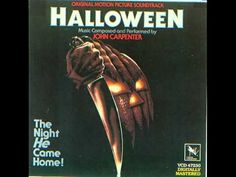 halloween 1978 theme song download