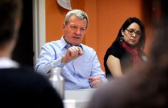 Baucus hears praise for Violence Against Women Act at Missoula roundtable
