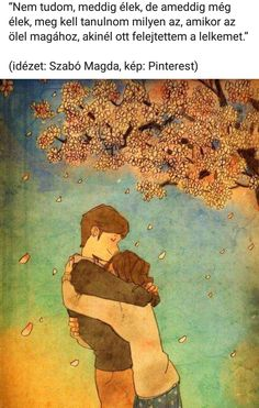 """Love is in Small Things: Artist """"Puuung"""" captures those little moments that make love whole in these heartwarming illustrations. Ah, o Amor, sempre o Amor. Art And Illustration, Illustration Mignonne, Illustrations, What's True Love, Real Love, What Is Love, Couple Drawings, Art Drawings, Fantasy Sketch"""
