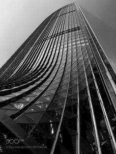 中国深圳京基100 by 2444121675 #architecture #building #architexture #city #buildings #skyscraper #urban #design #minimal #cities #town #street #art #arts #architecturelovers #abstract #photooftheday #amazing #picoftheday